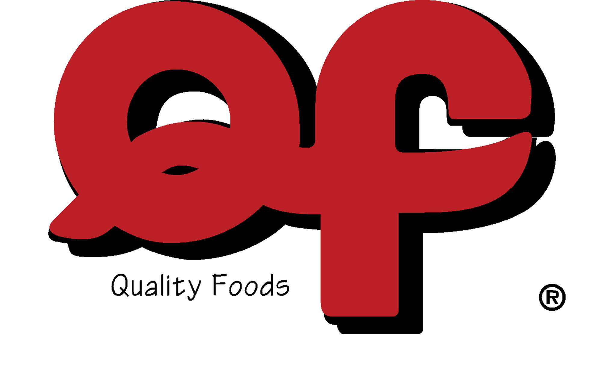 Quality Foods plans to use electric trucks to help reduce its environmental footprint. (Quality Foods logo)